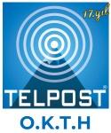 TELPOST_EPS.logoai-01