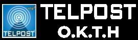 TELPOST OKTH