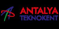 antalya-teknokentten-b910-20181220140353