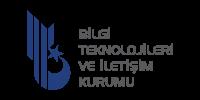 btk-laca-2vert-logo-01