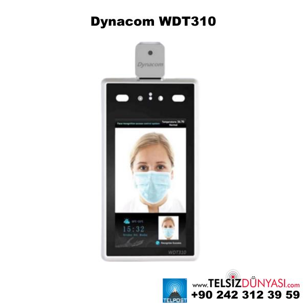 Dynacom WDT310