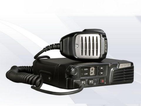 HYT TM600 ARAÇ / SABİT TELSİZ